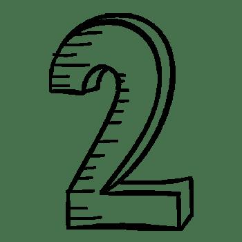 02 teambuilding agentura bratislava