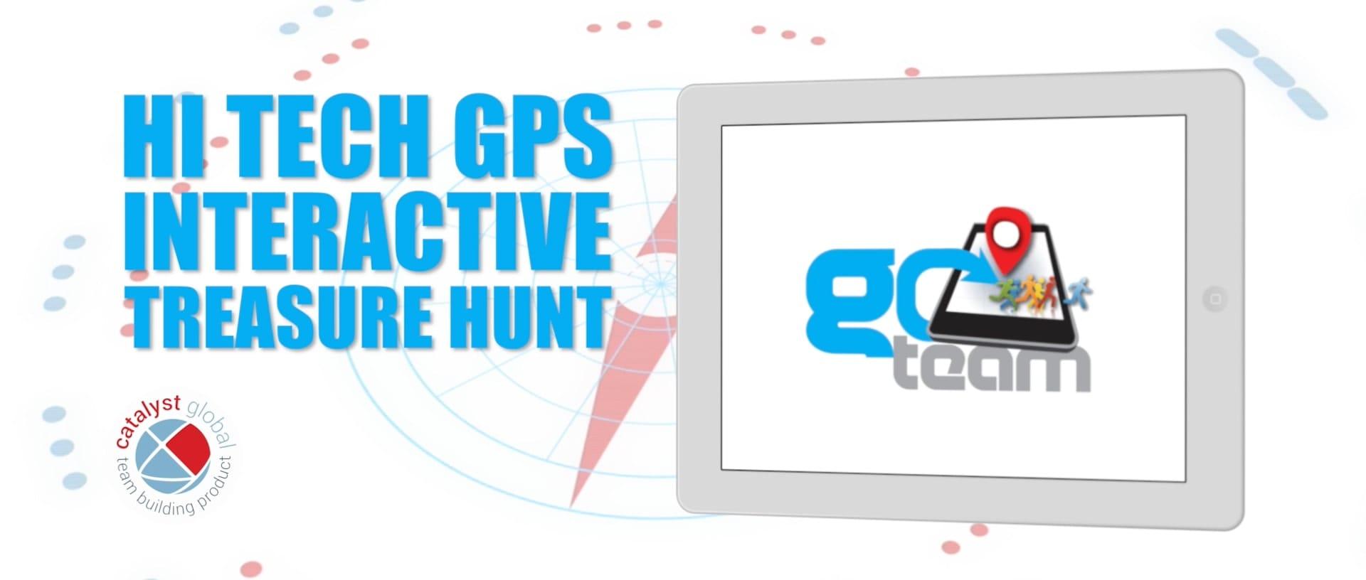 interaktivna aplikacia na eventy a konferencie logo