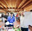 event a teambuilding agentura