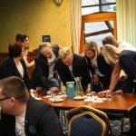 Teambuilding Slovenská Sporiteľňa