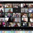 virtualny teambuilding